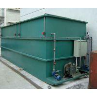 西安泳池水处理设备制造厂家