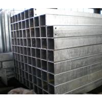 景县50*70*1.5-5.0无缝方管家具用方管