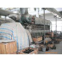 供应新型捷克1220KW柴油发电机组、煤层气发电机