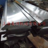 标准折弯机模具厂家现货供应 上海折弯机模具 质量好价格低