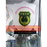 供应惠州战友聚会水晶纪念品,惠州老兵退伍纪念品厂家制作