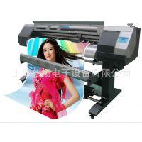瀛和YH-1658国产压电写真机  高速PP印刷机