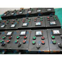 供应防爆操作柱/主令电器