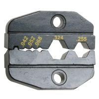 宝工工具 同轴口模 1PK-3003D32 压线钳 接线钳 紧线钳