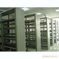 供应木质书架、期刊架 量大优惠 送货上门  免费安装 可长期供应