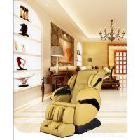 2015新款豪华3D智能太空舱拉伸按摩椅家用按摩沙发亲情父亲节