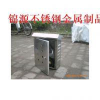 杭州机箱机柜金属加工钣金制作