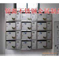 杭州 不锈钢剪板折边加工