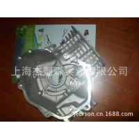 日本本田GX160汽油机缸体、本田GX160汽油机配件