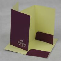 封套印刷 铜版纸封套印刷 封套印刷价格
