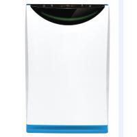 空气净化器厂家 家用空气净化器 hepa空气净化器可OEM