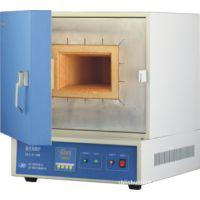 可程式箱式电阻炉SX2-2.5-10TP 上海一恒可程式淬火炉