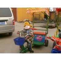 小人蹬车,充气城堡,两用秋千鱼,卡通动物车