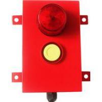 BC-6声光电子报警器