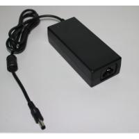 工厂直销12V3A银行数据设备电脑周边产品电源适配器