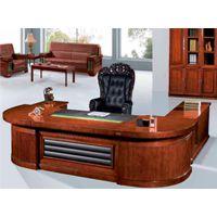 天津优质老板台设计,设计优质老板台,设计老板台布局,老板台摆放设计