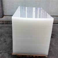 商场透明塑料板材厂家