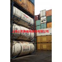 坦克箱/TK箱/液体集装箱/粉末罐箱/危险品储藏罐/租赁/销售/回收
