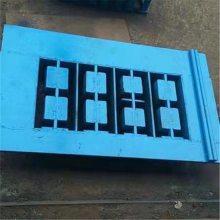 宏发砖机4-15砖机模具价格