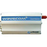 厂批WAVECOM Q2403A modem USB接口调制解调器 包邮