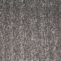 现货供应超柔全棉绒布 天鹅绒布 双面绒布 种类齐全 可批发定制