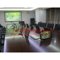液晶屏升降器,会议升降器咨询010-62463694