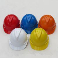 安全帽规格/金佑厂家定做批发/安全帽材质