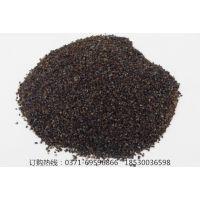 豫林牌埋弧焊用熔炼焊剂,HJ431熔炼型高锰高硅低氟焊剂