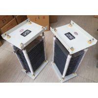 电阻箱/起动电阻/电阻器(国产/优势) 型号:SPT/ZT2-80-54A