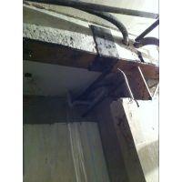 砖混结构加固与修复 十堰建筑加固材料碳纤维布厂家