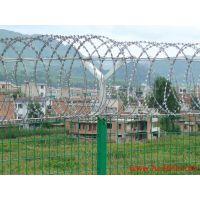 武汉围栏网厂家技术及时辅导专家热线18502796262浸塑钢丝网厂