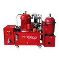 优势供应Windsor液压系统- 德国赫尔纳(大连)公司