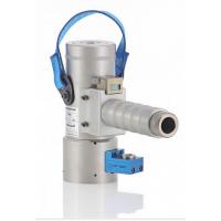 优势供应AS Tech液压系统- 德国赫尔纳(大连)公司