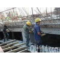 南京砖墙打孔跟混凝土打孔价格是一样的吗?烟道钻孔、玻璃扩孔