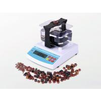 科思AU-120VP福建陶瓷密度测量仪