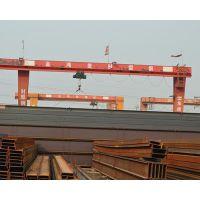 太原钢材、金鸿发贸易、钢铁价格