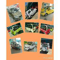 英鹤长期供应新能源低速电动车、电动三轮车