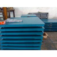 维修上海3吨地磅称秤台面积1500*2000 3000kg电子小地磅1.5mx2m电子秤