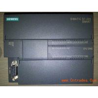 西门子6ES7277-0AA22-0XA0扩展200模块