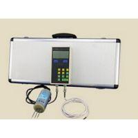 供应高精度土壤温湿度测定仪价格/JZ-192