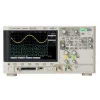 原装正品美国是德科技DSOX2012A示波器 现货热卖中