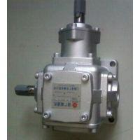 上海诺广销售T7-1:1-l-LR齿轮换向器