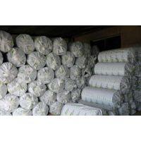 济南机房空调橡塑管道保温管销售批发施工(旗正)