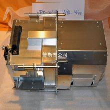 巴可投影机灯泡HDX-W14