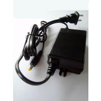 欧盟CE安规认证产品24V纯水机电源适配器GRT厂家出口