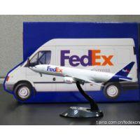 专业灯饰 出口国际快递DHL UPS国际快递威航公司