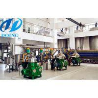 新油脂设备,油脂设备,生产制造油脂设备