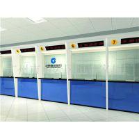 平安银行办公家具、汕头银行办公家具、广州恒吉家具厂