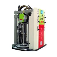 液态硅胶送料器