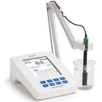 促销供应哈纳HANNA便携式温湿度测定仪HI9564